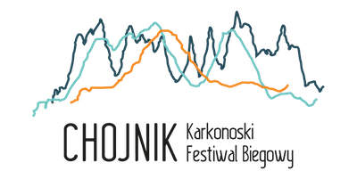 Chojnik Karkonoski Festiwal Biegowy