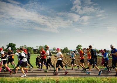 2015_05_23_Chojnik_Maraton_6541